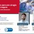Live Webinar Entrenamiento para una Cirugía Laparoscópica Segura.